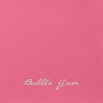 Bubble Gum Autentico Paint