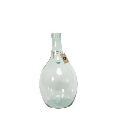 Balloon Vase Small