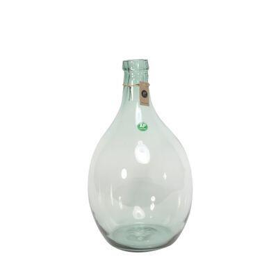 Balloon Vase Medium