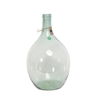 Balloon Vase Large