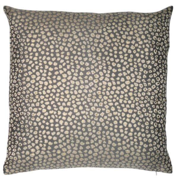 Bingham Truffle Cushion