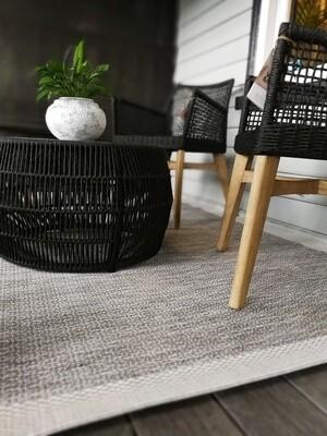 Outdoor / Indoor Rug