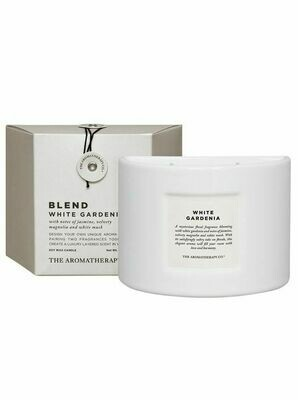 Blend Candle