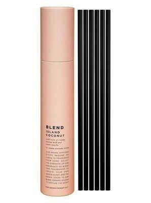 Blend Fragranced Aroma Sticks