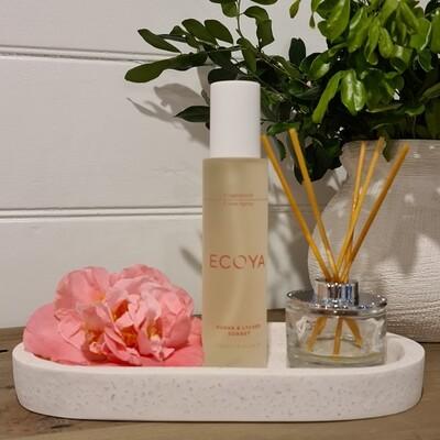 Ecoya - Fragranced Room Spray