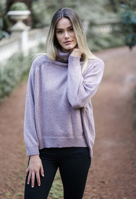 Freya Jumper