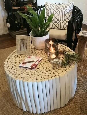 Nzuri Coffee Table