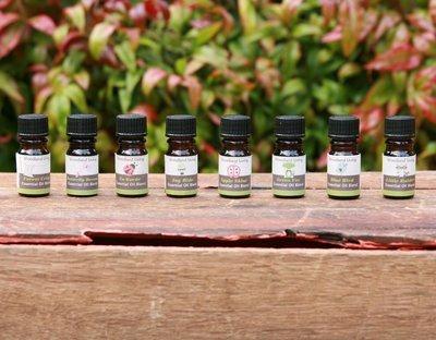 Essential Oil Blend 5ml