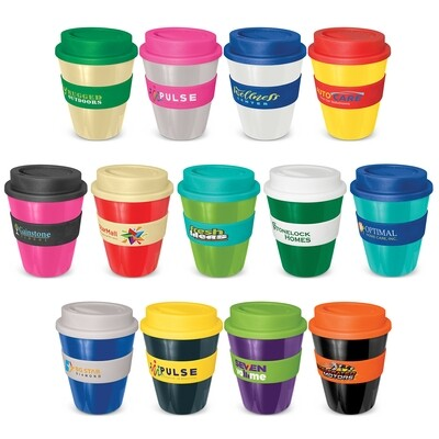 BREW CUP CLASSIC