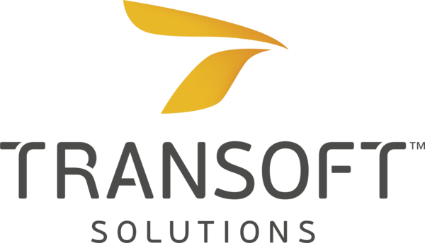 Transoft Solutions Online Shop