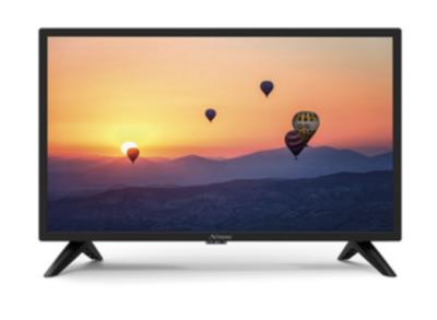 STRONG TV 24 LED DVB-T2/S2 NERO