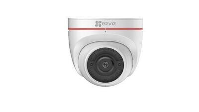 OUTDOOR SMART WI-FI CAMERA EZVIZ C4W CS-CV228 A0-3C2WFR FullHD 1080P