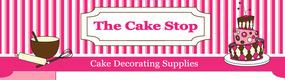 The House of Cakes Dubai