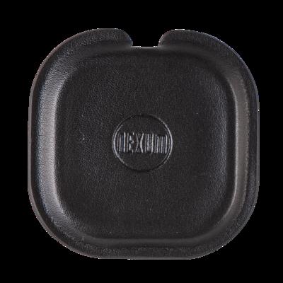AQUA+ | Qi Wireless Charging Pad