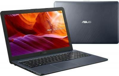 ASUS VivoBook X543U