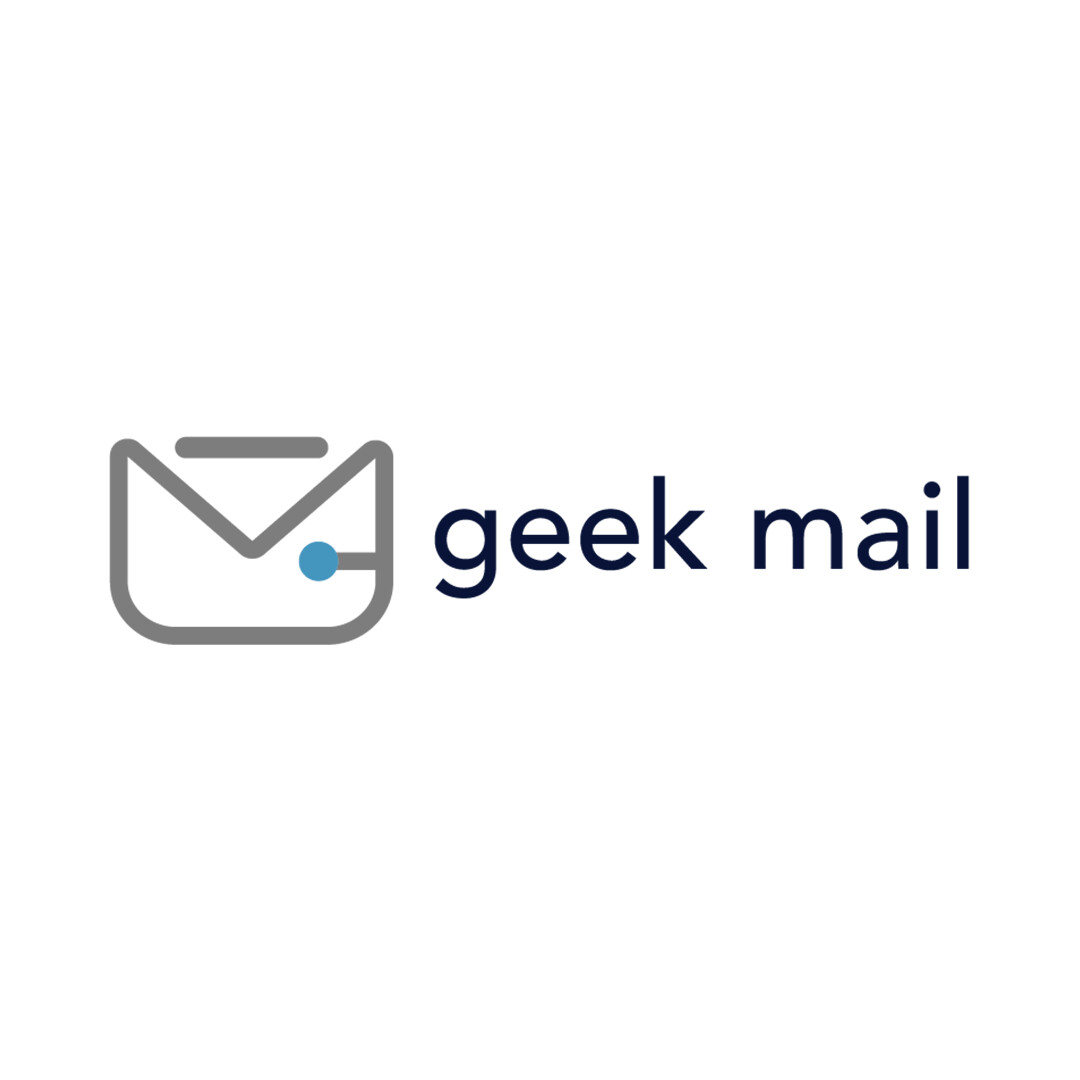 Geek Mail Basic