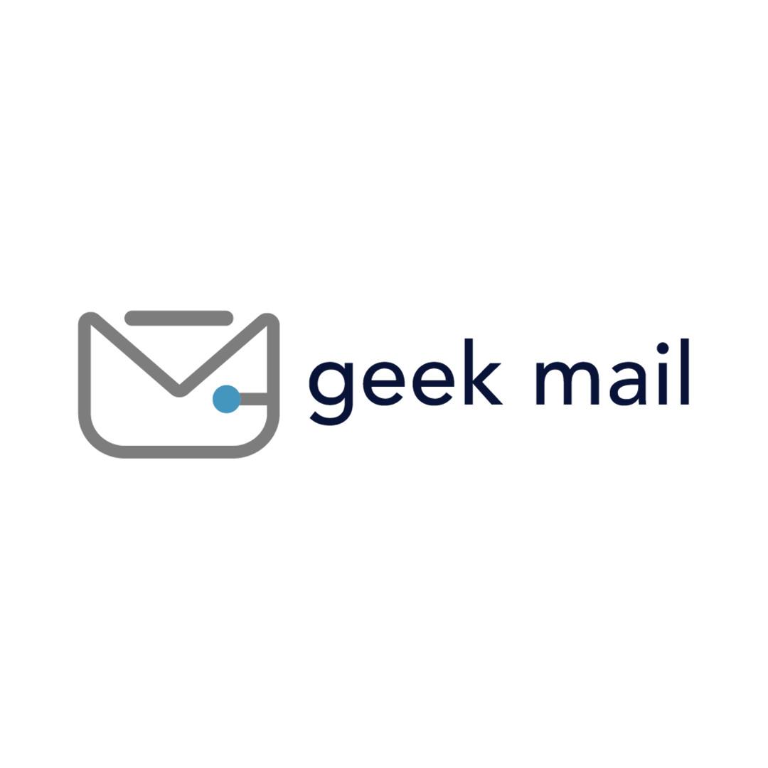 Geek Mail Standard