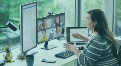 Replace Your Phone System with Microsoft Teams