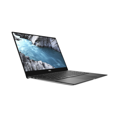 Dell XPS 13 - 9380 4K Touch