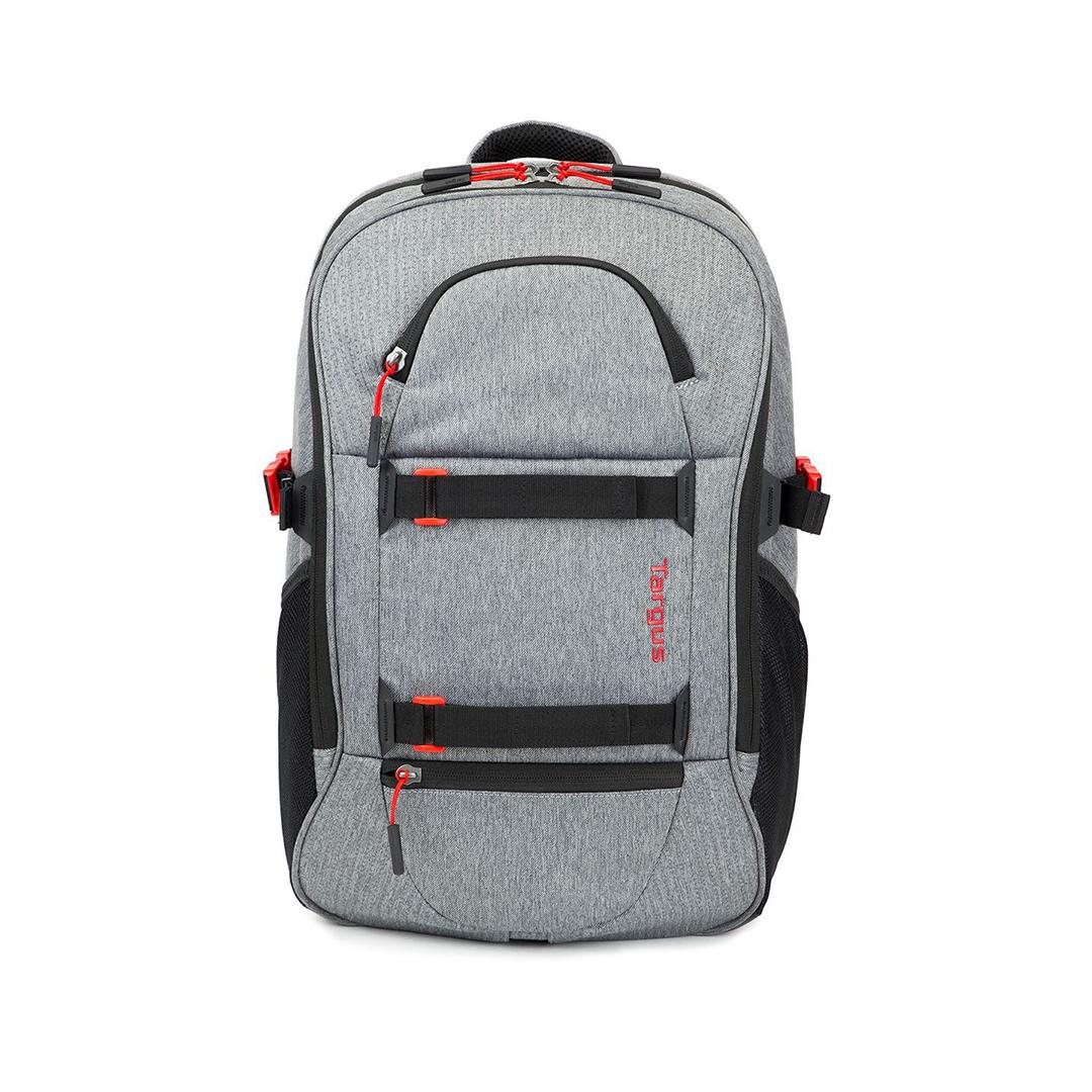 Targus – Urban Explorer Backpack