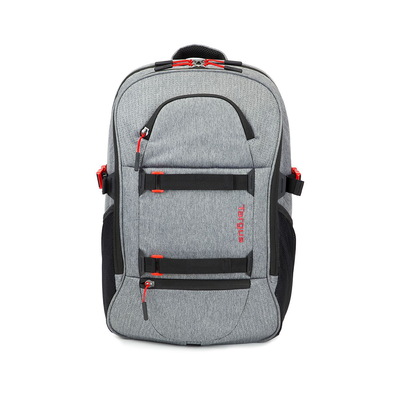 Targus – Urban Explorer Backpack