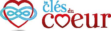 Boutique des Clés du Coeur