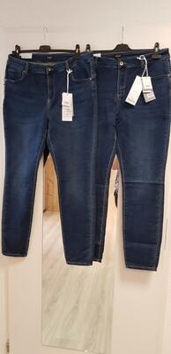 Monday stretch jeans