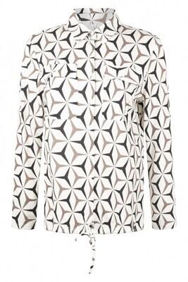 Zoso blouse Petra