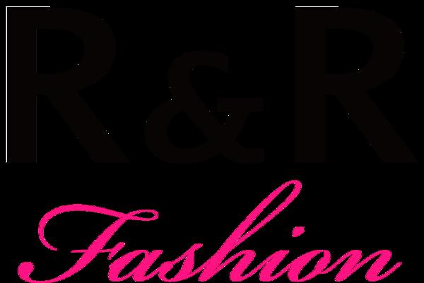 R&R Fashion