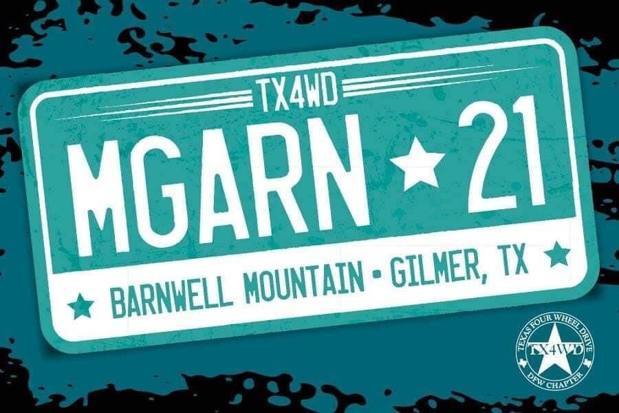 Mega Run 2021 - Full Event Registration