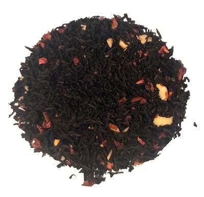Bakewell Tart Tea Blend