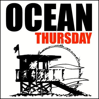 """Ocean THURSDAY 21st October 2021  'SAME SHIT...DIFFERENT DAY""""  (STRICTLY Entry before 10pm Ticket)"""