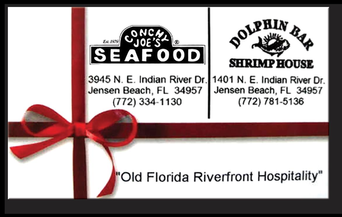 Gift Card 00025