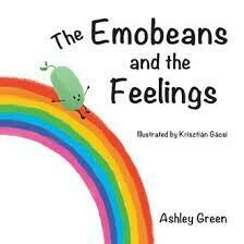 The Emobeans and the Feelings