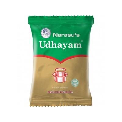 Narasus Udhayam  Coffee Powder 500g