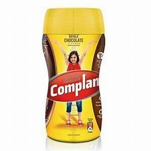 COMPLAN  450g