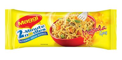Maggi Noodles 280g