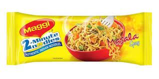 Maggi Noodles 560g
