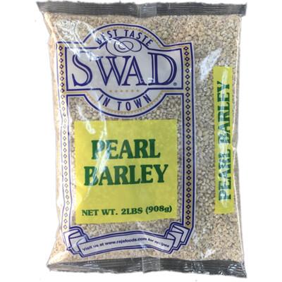 Swad Pearl Barley 2lb