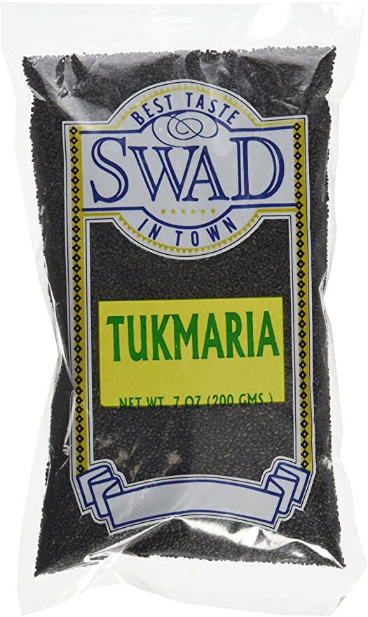 SWAD TUKMARIA 3.5 OZ