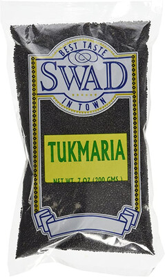 SWAD TUKMARIA 3.5 OZ