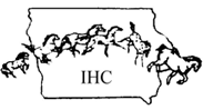 Iowa Horse Council Membership