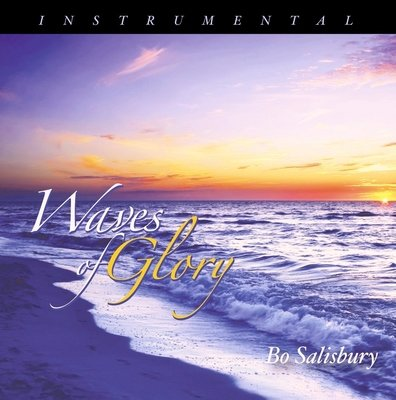Waves of Glory (MP3 download)