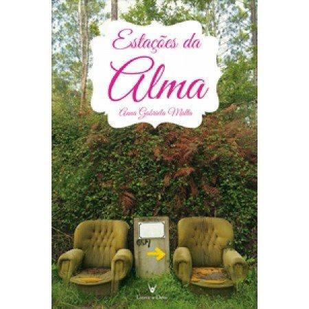 Estações da Alma, Anna Gabriela Malta