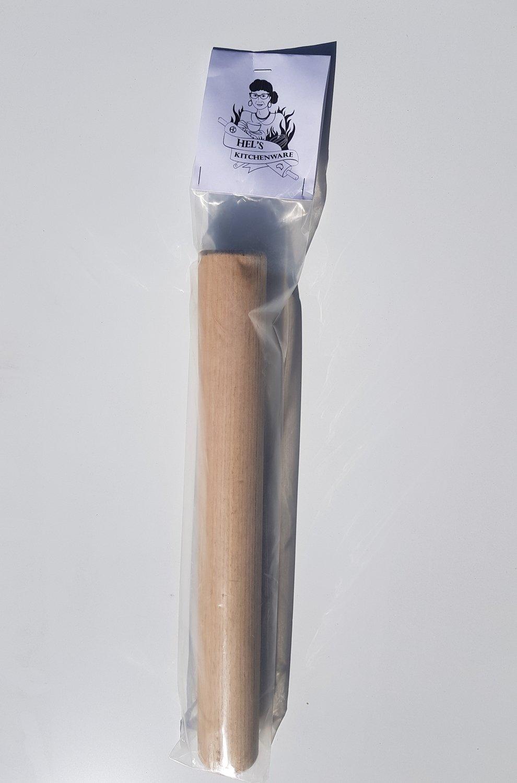 Gourmet Rolling Baton