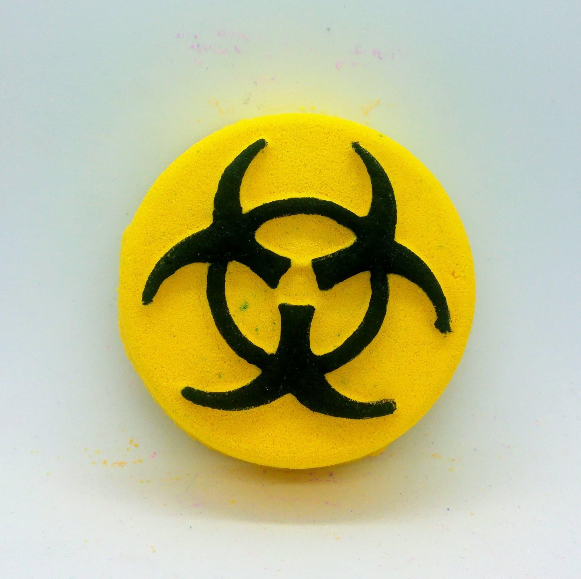 Toxic 00350