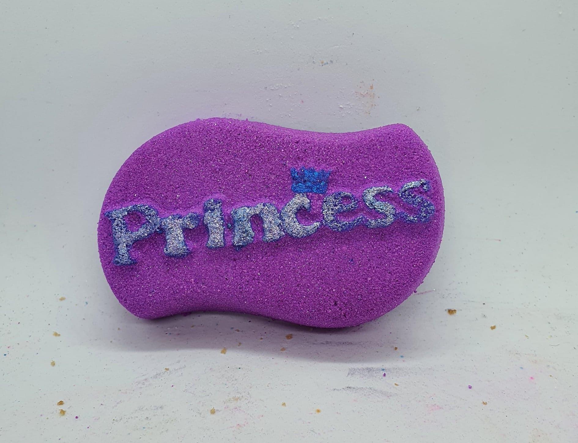 Princess 00373