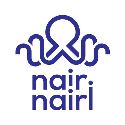 Nair • ნაირი