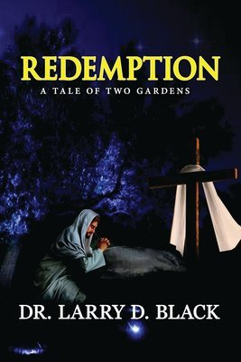 Redemption: A Tale of Two Gardens