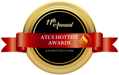 ATL's Hottest Lifestyle Silver